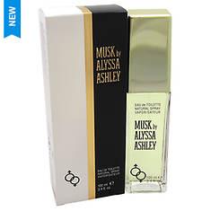 Alyssa Ashley Musk by Alyssa Ashley (Women's)