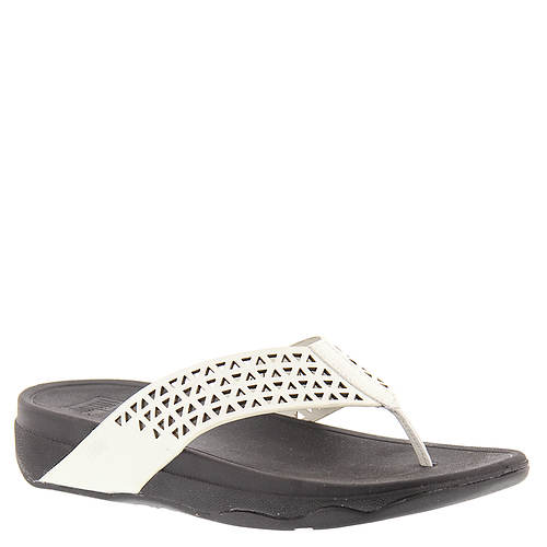 Fitflop Lattice Surfa (Women's)