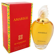 Amarige by Givenchy (Women's)