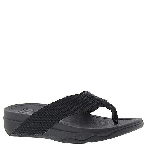 FitFlop Surfa (Women's)
