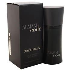 Armani Code by Giorgio Armani (Men's)