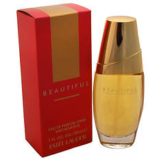 Beautiful by Estee Lauder (Women's)