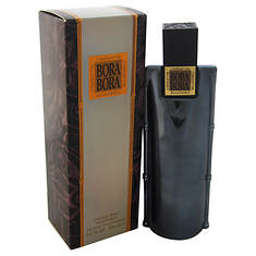Bora Bora by Liz Claiborne (Men's)