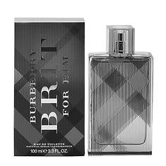 Burberry Brit by Burberry (Men's)
