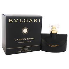 Bvlgari Jasmin Noir by Bvlgari (Women's)