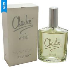 Charlie White by Revlon (Women's)