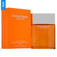 Clinique Happy by Clinique (Men's)