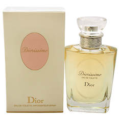 Diorissimo by Christian Audigier (Women's)