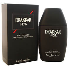 Drakkar Noir by Guy Laroche (Men's)