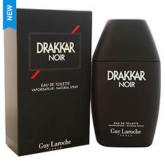 Drakkar Noir by Guy Laroche (Men's)