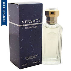 Dreamer by Versace (Men's)