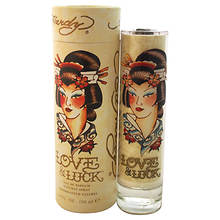 Ed Hardy Love & Luck by Christian Audigier (Women's)