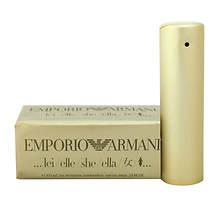 Emporio Armani by Giorgio Armani (Women's)