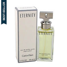 Eternity by Calvin Klein (Women's)