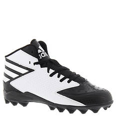 adidas Filthyquick 3.0 MD J (Boys' Youth)