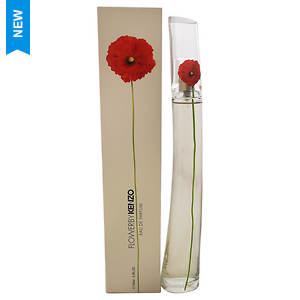 Flower by Kenzo (Women's)