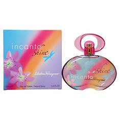 Incanto Shine by Salvatore Ferragamo (Women's)
