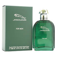 Jaguar by Jaguar (Men's)