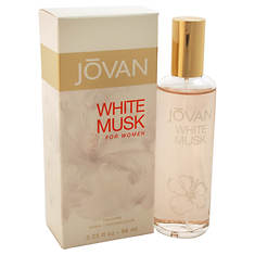 Jovan White Musk by Jovan (Women's)