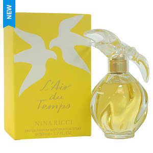L'air du Temps by Nina Ricci (Women's)