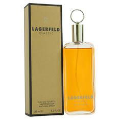 Lagerfeld by Karl Lagerfeld (Men's)