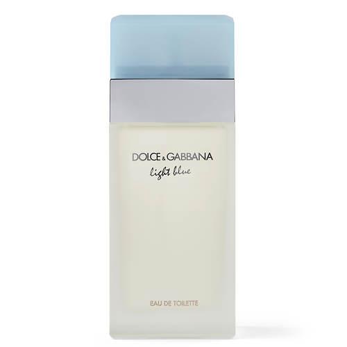 Light Blue by Dolce & Gabbana (Women's)