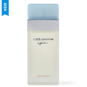 Light Blue by Dolce & Gabbana (Women's)
