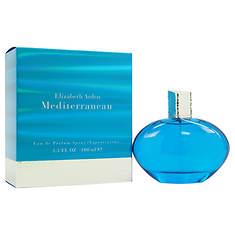 Mediterranean by Elizabeth Arden (Women's)