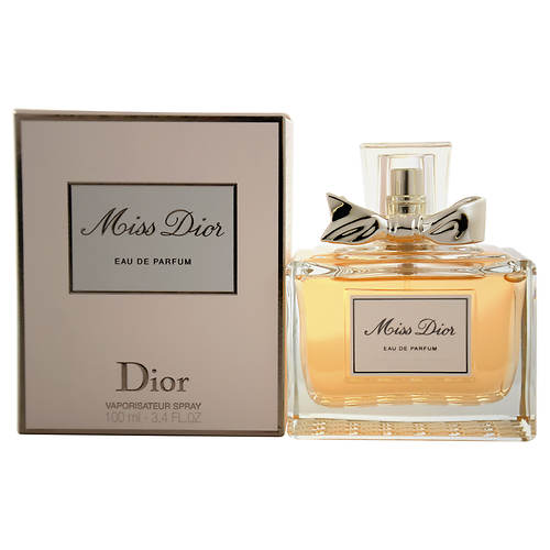 Miss Dior by Christian Audigier (Women's)