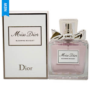 Miss Dior Blooming Bouquet by Christian Audigier (Women's)