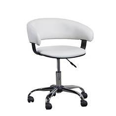 Lift Desk Chair
