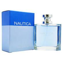 Nautica Voyage by Nautica (Men's)