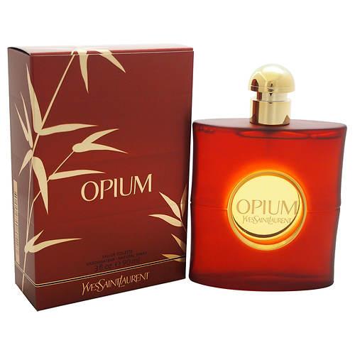 Opium by Yves Saint Laurent (Women's)