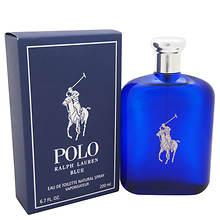 Polo Blue by Ralph Lauren (Men's)