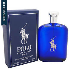 Polo Blue by Ralph Lauren (Men's)