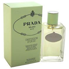 Prada Milano Infusion D'iris by Prada (Women's)
