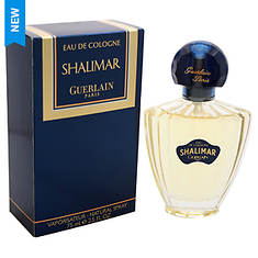 Shalimar by Guerlain (Women's)