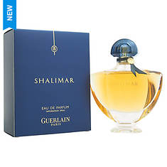 Shalimar EDP by Guerlain (Women's)