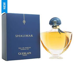 Shalimar EDP by Guerlain (Women's)