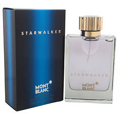 Starwalker by Mont Blanc (Men's)