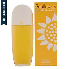Sunflowers by Elizabeth Arden (Women's)