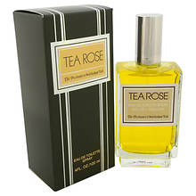 Tea Rose by Perfumer's Workshop (Women's)