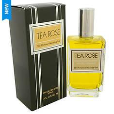 Tea Rose by Perfumer's Workshop (Women's)