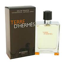 Terre D'Hermes by Hermes (Men's)