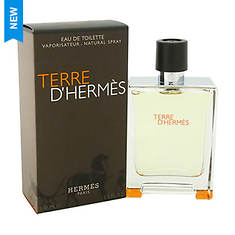 Terre D'Hermes by Hermes (Men's)