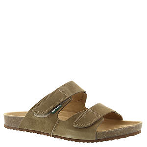 Eastland Caleb (Men's)