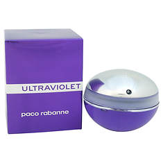 Ultraviolet by Paco Rabanne (Women's)