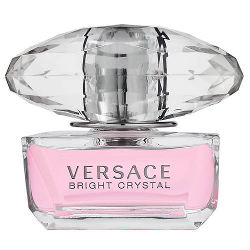 Versace Bright Crystal by Versace (Women's)