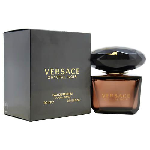 Image result for Crystal Noir - Versace for women