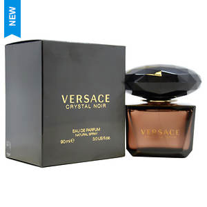 Versace Crystal Noir by Versace (Women's)